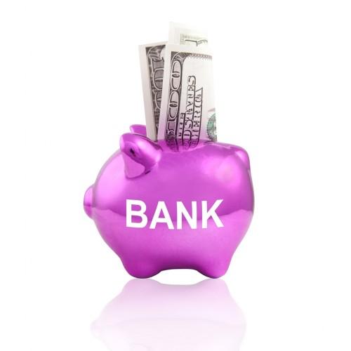 bank-e1409386518743